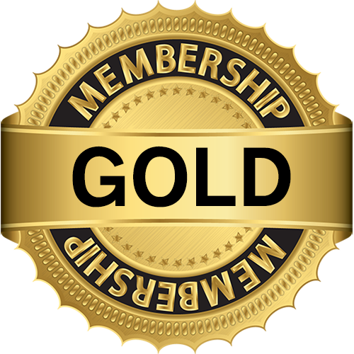 Image result for gold membership