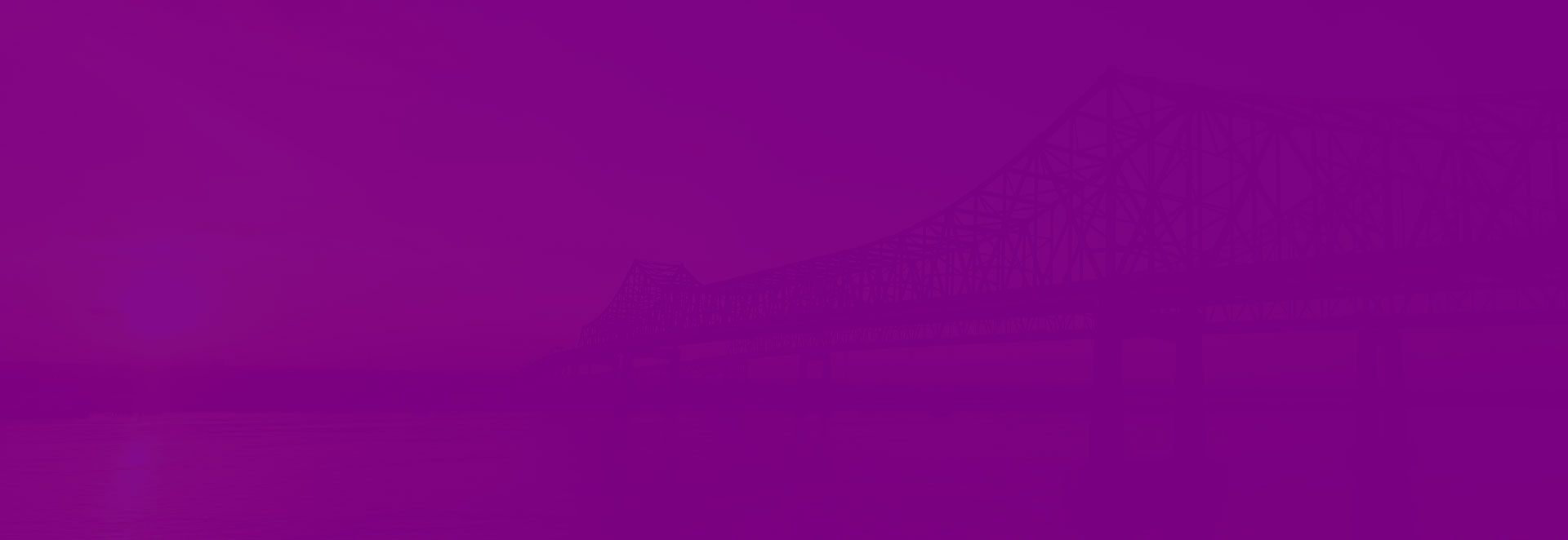 purplebannerbackground